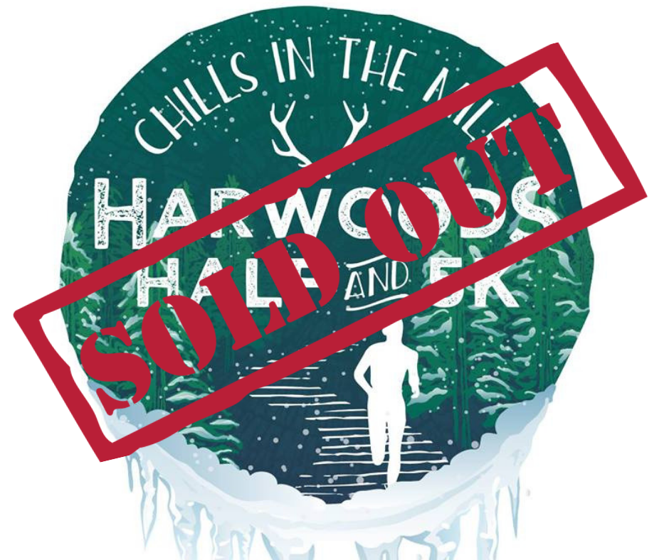 chills-in-the-mill-harwoods-half-5k