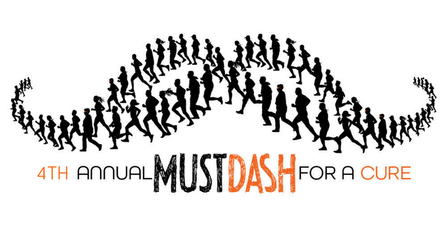 2018-must-dash-for-a-cure-5k